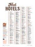 Condé Nast Traveler - Ritz-Carlton - Page 4
