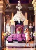 Condé Nast Traveler - Ritz-Carlton - Page 5