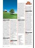 Condé Nast Traveler - Ritz-Carlton - Page 6