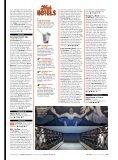 Condé Nast Traveler - Ritz-Carlton - Page 7