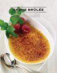 Bread & Butter Pudding - Ritz-Carlton - Page 6