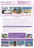 Riva Bella Thalasso & SPA Resort - Page 4
