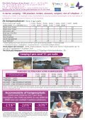 Riva Bella Thalasso & SPA Resort - Page 5