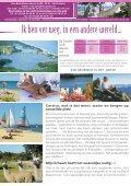 Riva Bella Thalasso & SPA Resort - Page 7