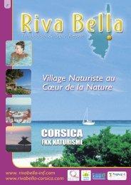Mise en page 1 - Riva Bella