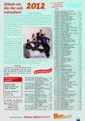 Aktueller Katalog als PDF Download - Bayer-Reisen GmbH - Page 3