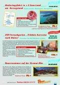 Aktueller Katalog als PDF Download - Bayer-Reisen GmbH - Page 7
