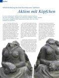 Aktiv - Bad Oeynhausen - Seite 4