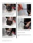 RK11100-SCOM - RIVA Racing - Page 2