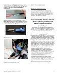 RK11100-SCOM - RIVA Racing - Page 4