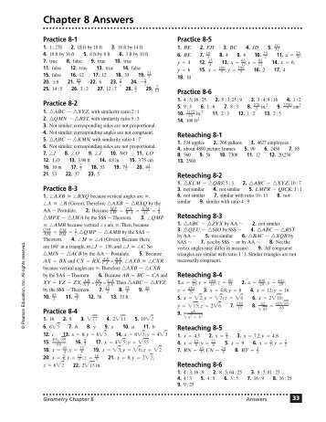 ... quia class page 6 lesson kids pre 11 b teachers workbook 13 worksheet