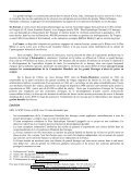 14 MARS, JOURNEE INTERNATIONALE D'ACTION ... - RiverNet - Page 2