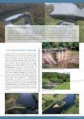 Télécharger la plaquette - RiverNet - Page 3