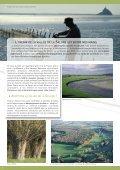 Télécharger la plaquette - RiverNet - Page 6