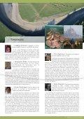 Télécharger la plaquette - RiverNet - Page 7