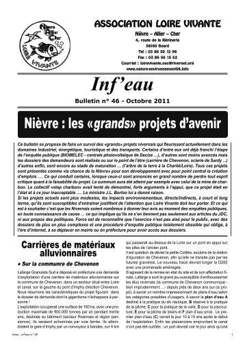 Mise en page 1 - RiverNet
