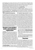 Mise en page 1 - RiverNet - Page 2
