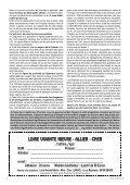 Mise en page 1 - RiverNet - Page 4