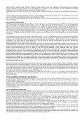 Staatlich verordnetes Ende von Dersim - RiverNet - Page 2
