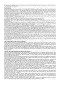 Staatlich verordnetes Ende von Dersim - RiverNet - Page 3