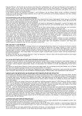Staatlich verordnetes Ende von Dersim - RiverNet - Page 4