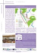 Bulletin n°59 SOS LV Infos - RiverNet - Page 2