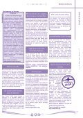 Bulletin n°59 SOS LV Infos - RiverNet - Page 5