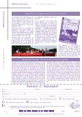 Bulletin n°59 SOS LV Infos - RiverNet - Page 6