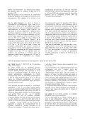infeau N°34 Mai 2007, format pdf 80 KB - RiverNet - Page 2