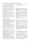 infeau N°34 Mai 2007, format pdf 80 KB - RiverNet - Page 3