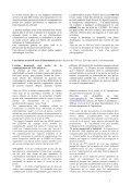 infeau N°34 Mai 2007, format pdf 80 KB - RiverNet - Page 4