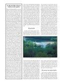 Le plan Loire grandeur nature - RiverNet - Page 2