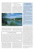 Le plan Loire grandeur nature - RiverNet - Page 3