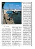 Le plan Loire grandeur nature - RiverNet - Page 5
