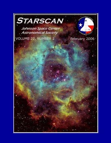 February (4897 kb) - Riverofstars.net
