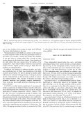 Numerical Ages of Holocene Tributary Debris Fans Inferred from ... - Page 4