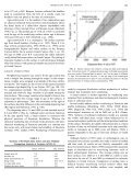 Numerical Ages of Holocene Tributary Debris Fans Inferred from ... - Page 5