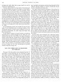 Numerical Ages of Holocene Tributary Debris Fans Inferred from ... - Page 6