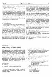 Download - Lehrstuhl für Zivil- und Wirtschaftsrecht