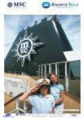 PDF ke stažení - Riviera Tour - Page 3