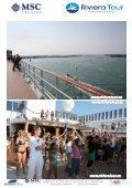 PDF ke stažení - Riviera Tour - Page 7
