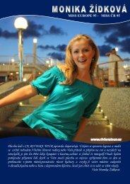 PDF ke stažení - Riviera Tour