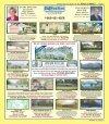 Sandy Dingler - Digestofhomes.net - Page 3