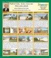 Sandy Dingler - Digestofhomes.net - Page 4
