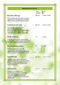massage selection - Page 3