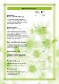 massage selection - Page 4