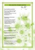 massage selection - Page 6