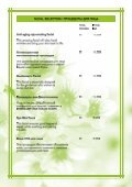 massage selection - Page 7