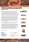 Eichenallee 5 D-32791 Lage - BBQ-Scout GmbH - Seite 3