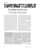 Freiwillig - BdP Landesverband Schleswig-Holstein / Hamburg - Seite 4